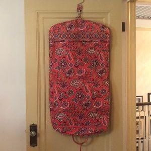 Vera Bradley Hanging Bag